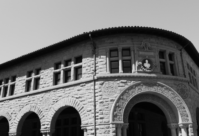 stanford-nb-history-building-c-w-bound