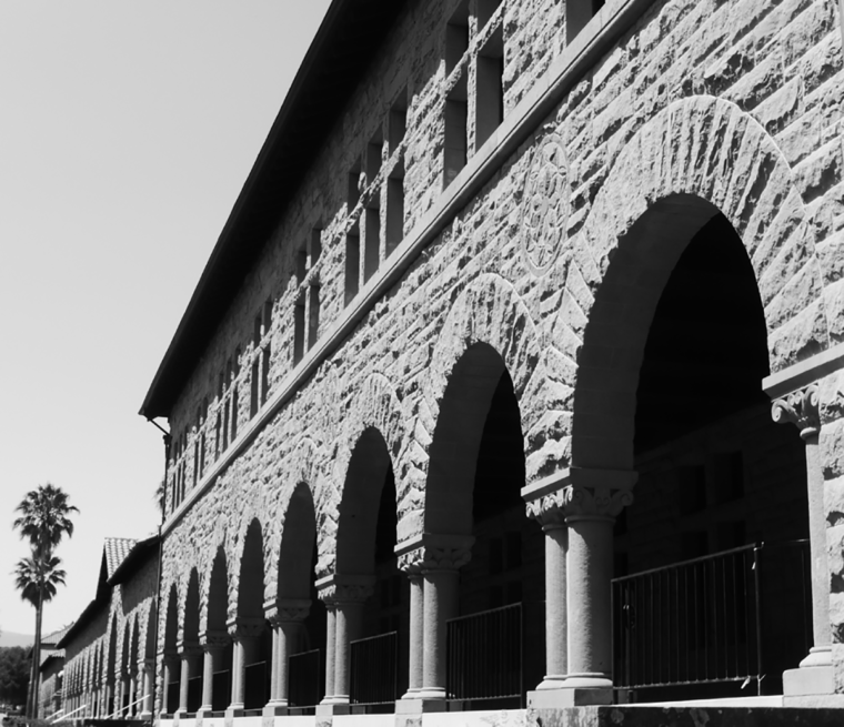 stanford-nb-history-building-arches-c-w-bound