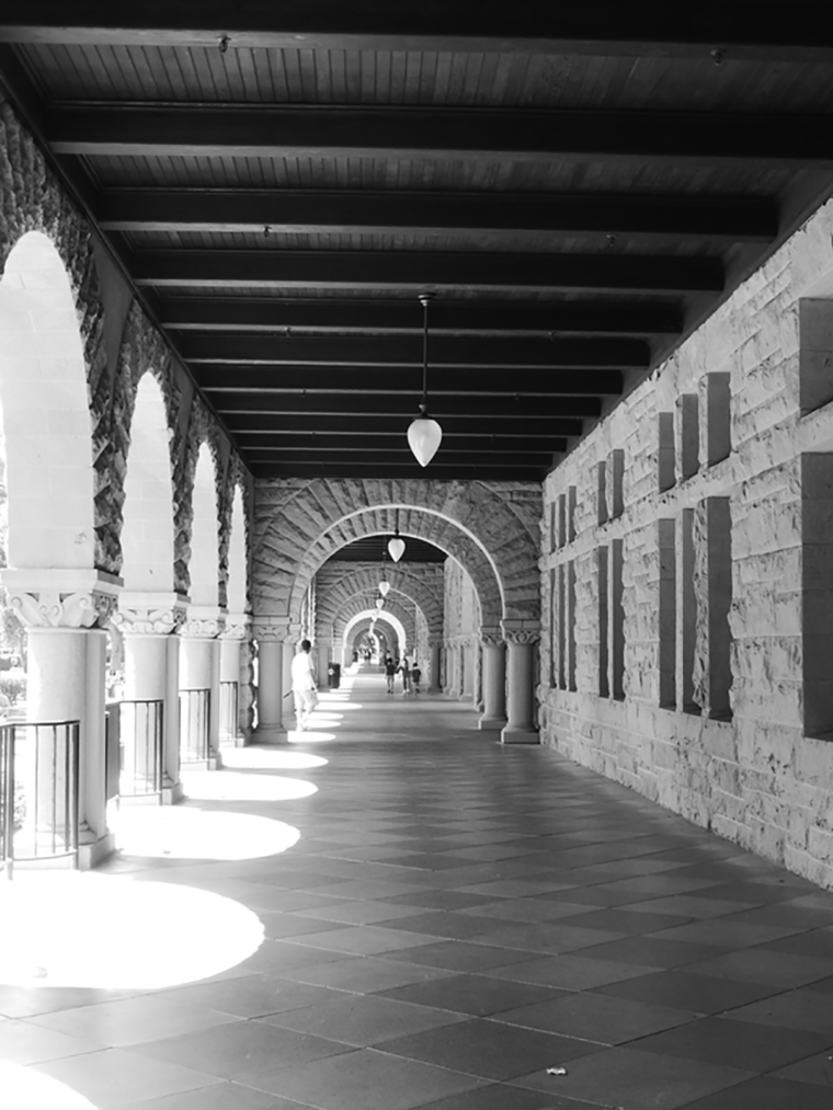 stanford-nb-history-building-arches2-c-w-bound