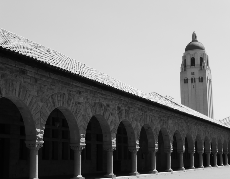 stanford-nb-main-quad-hoover-tower-c-w-bound