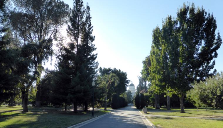 sacramento-capitol-park-c-w-bound