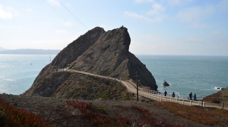 bonita-rodeo-road-to-lighthouse-c-w-bound