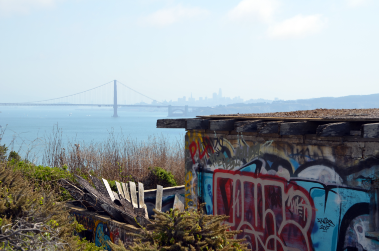 bonita-rodeo-street-art-view-sf-c-w-bound