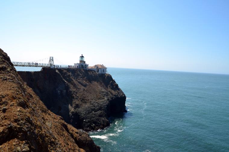 bonita-rodeo-lighthouse-bridge-rocks-2-c-w-bound