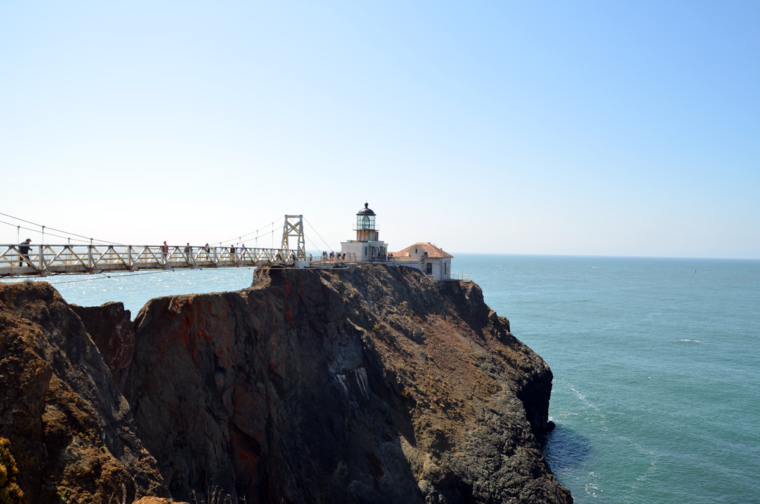 bonita-rodeo-lighthouse-bridge-rocks-c-w-bound