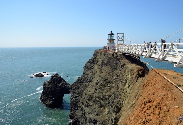bonita-rodeo-lighthouse-bridge-c-w-bound
