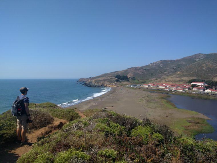 bonita-rodeo-sea-lagoon-bastien-c-w-bound