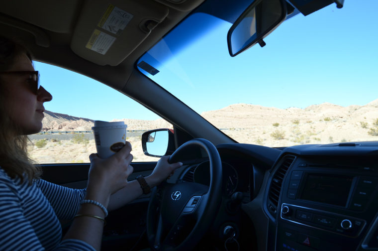 rtc-day1-driving-coffee-pauline-c-w-bound