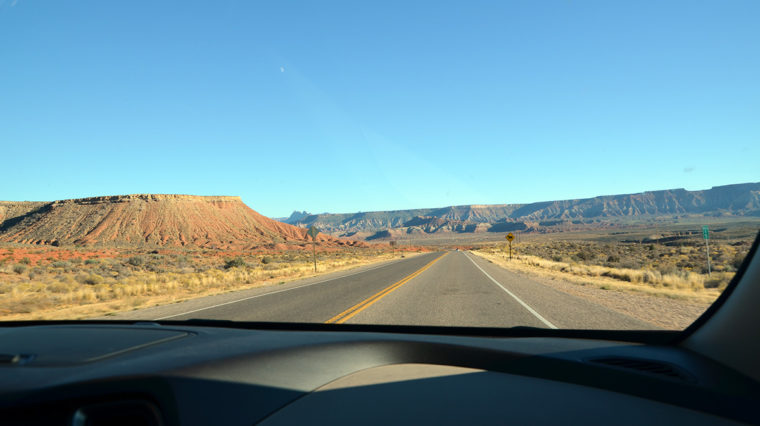 rtc-day1-zion-road-view-car-c-w-bound