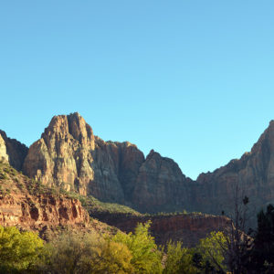rtc-day1-zion-view-bluesky-c-w-bound