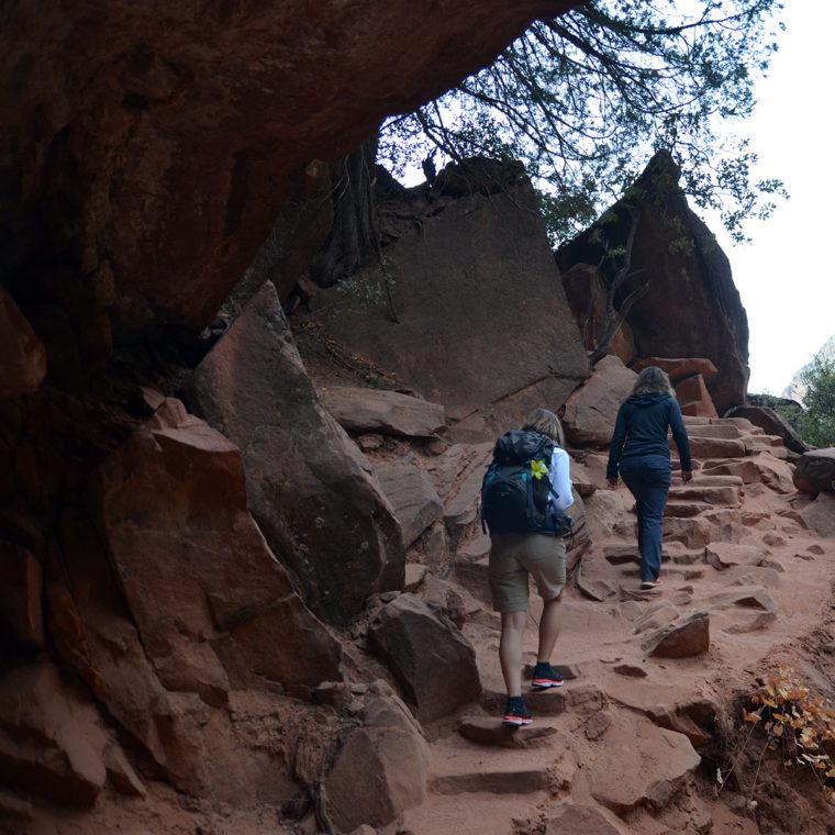 rtc-day1-zion-trail-climbing-eloise-pauline-c-w-bound