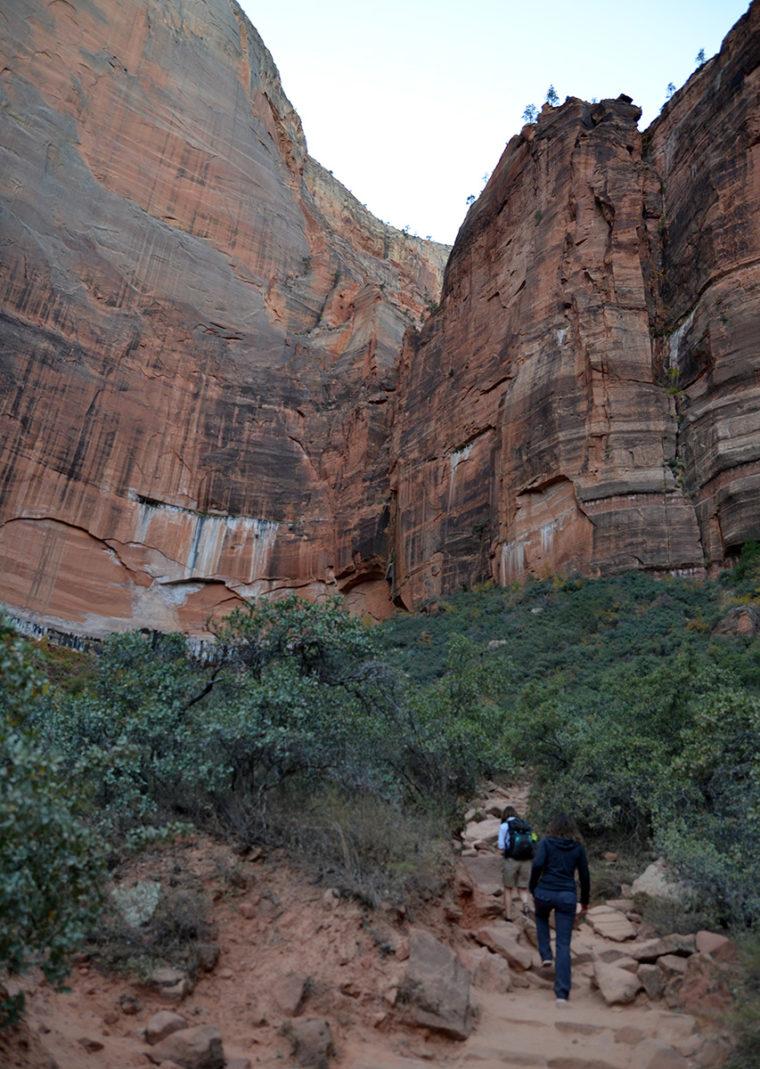 rtc-day1-zion-trail-climbing-cliff-c-w-bound