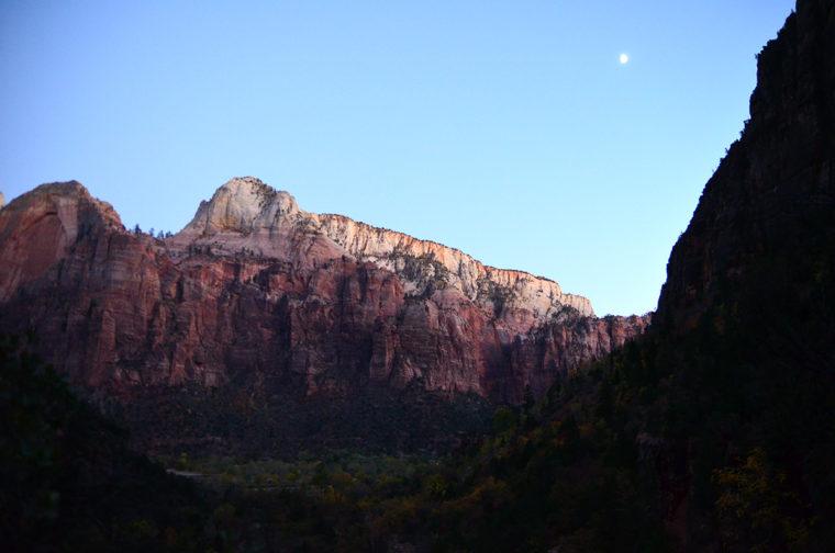 rtc-day1-view-sunset-moon-c-w-bound
