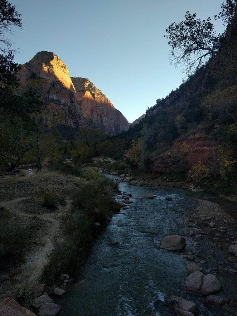 rtc-day1-zion-trail-river-sunset-sun-c-w-bound