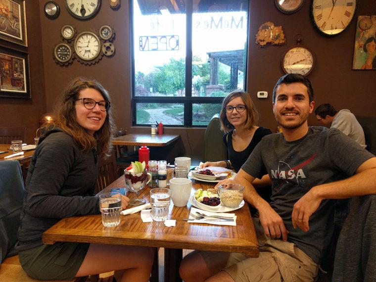 rtc-day1-zion-springdale-breakfast-trio-c-w-bound