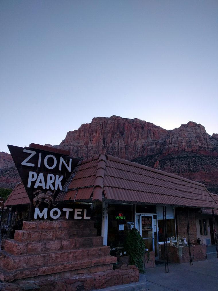 rtc-day1-zion-motel-c-w-bound