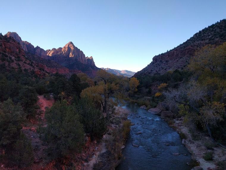 rtc-day1-zion-trail-river-sunset-c-w-bound