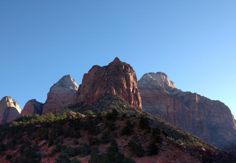 rtc-day1-zion-rocks-bluesky-c-w-bound