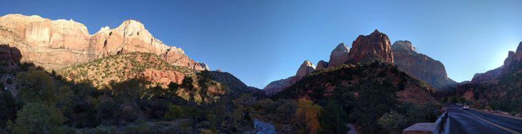 rtc-day1-zion-road-pano-c-w-bound