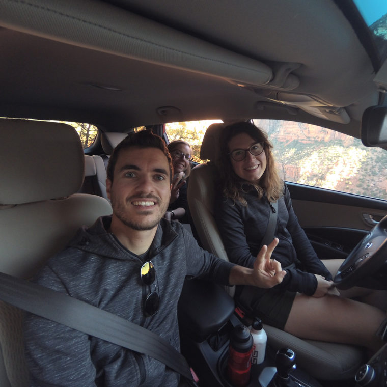 rtc-day1-zion-car-selfie-c-w-bound