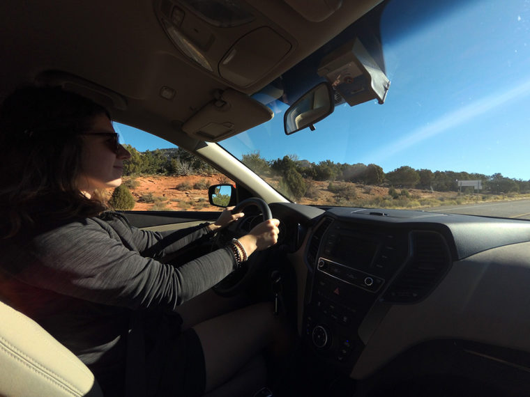 rtc-day1-driving-pauline-c-w-bound