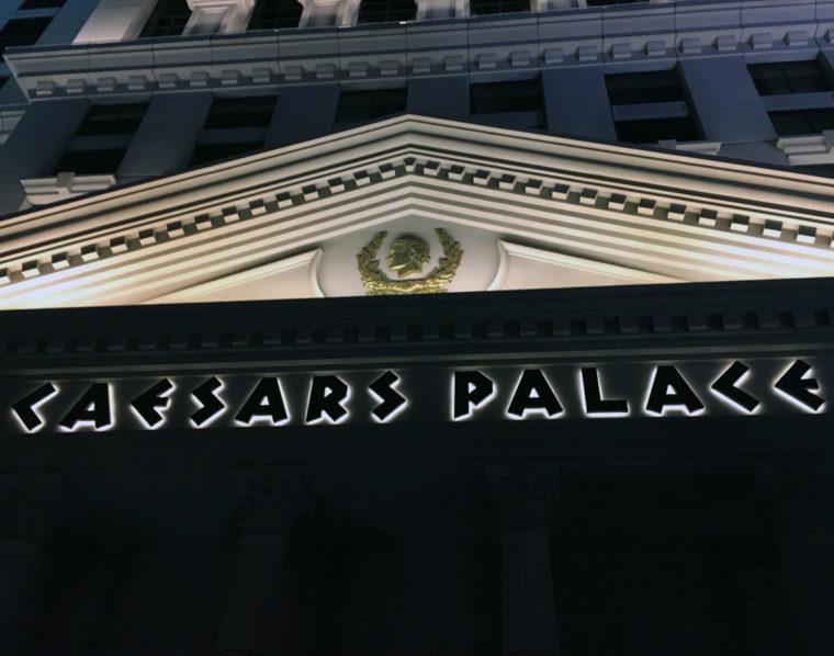 lv-ceasars-palace-c-eloiseetna