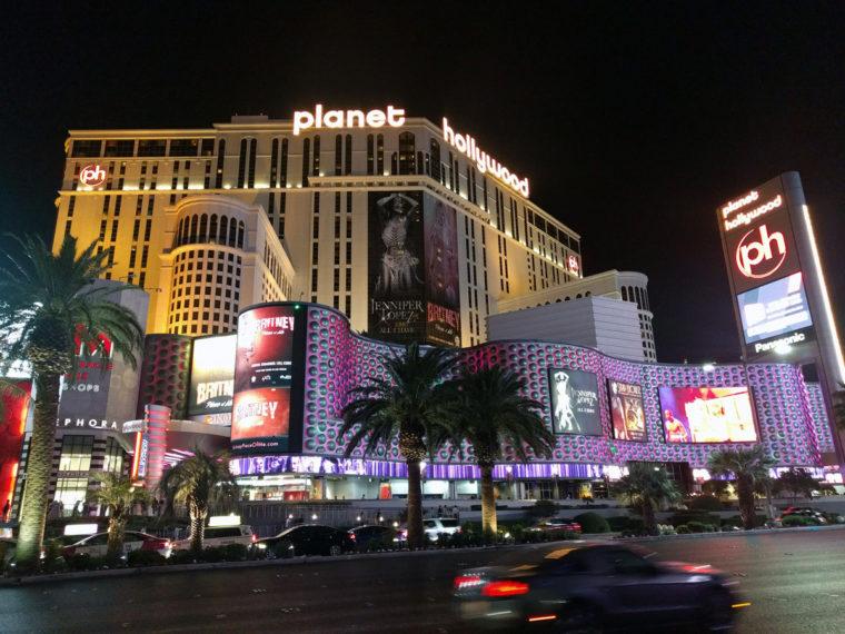 lv-planet-hollywood-c-w-bound