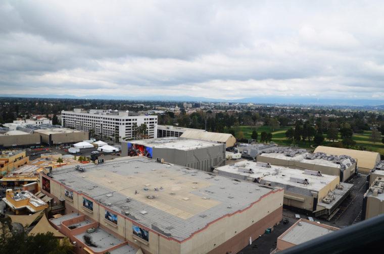 LA-UniStu-view-studios-c-w-bound