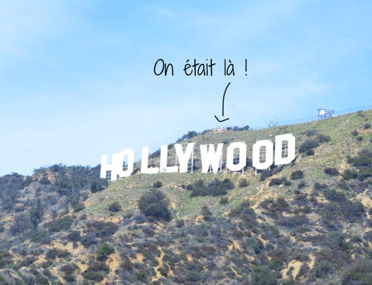 LA-HLW-sign-we-were-here-c-w-bound