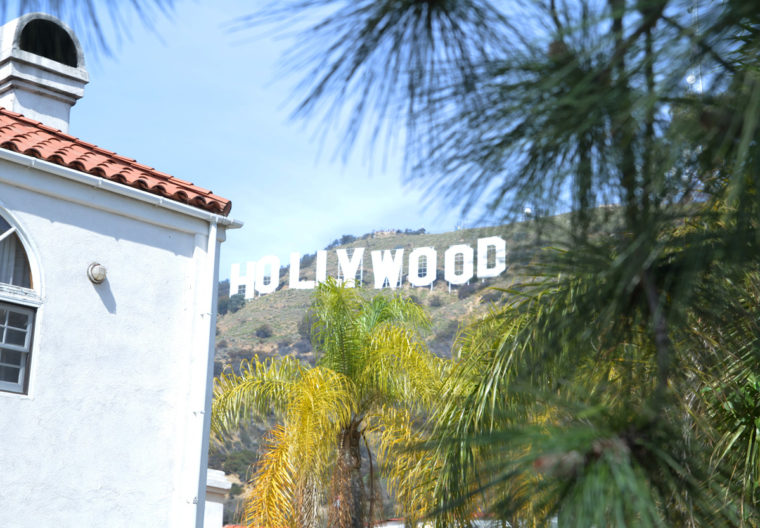 LA-HLW-hike-pickaboo-c-w-bound