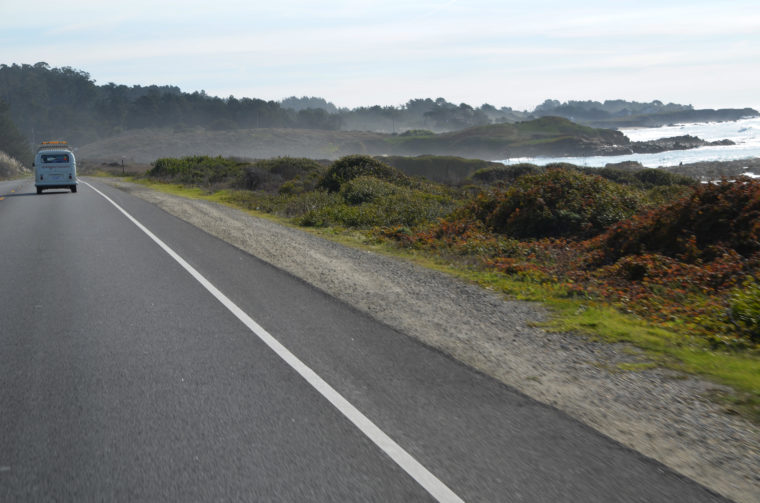 santa-cruz-road-van-c-w-bound