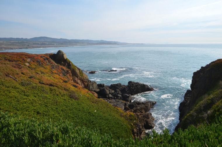 santa-cruz-pigeon-point-lighthouse-view-c-w-bound