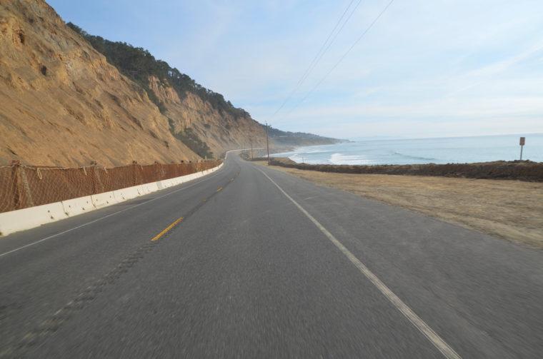 santa-cruz-road-beach-c-w-bound
