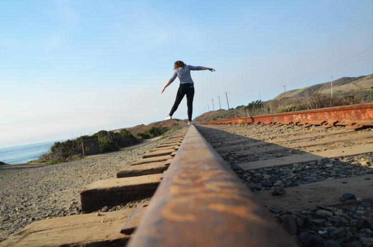 santa-cruz-panther-beach-railway-pauline-c-w-bound