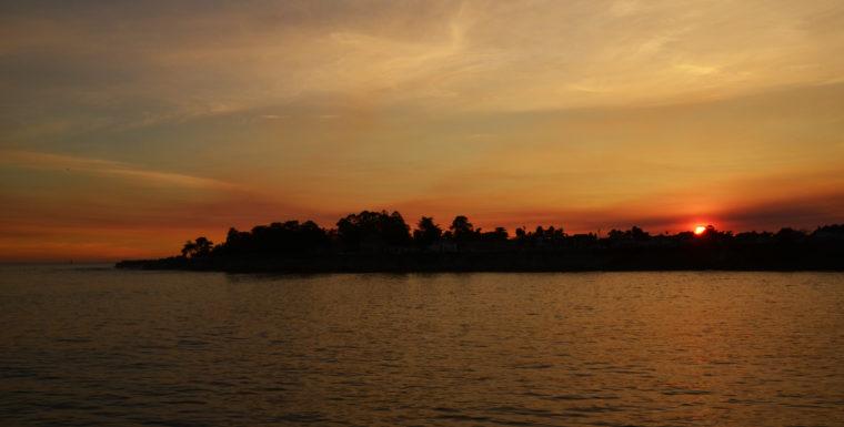 santa-cruz-sunset-bay-c-w-bound