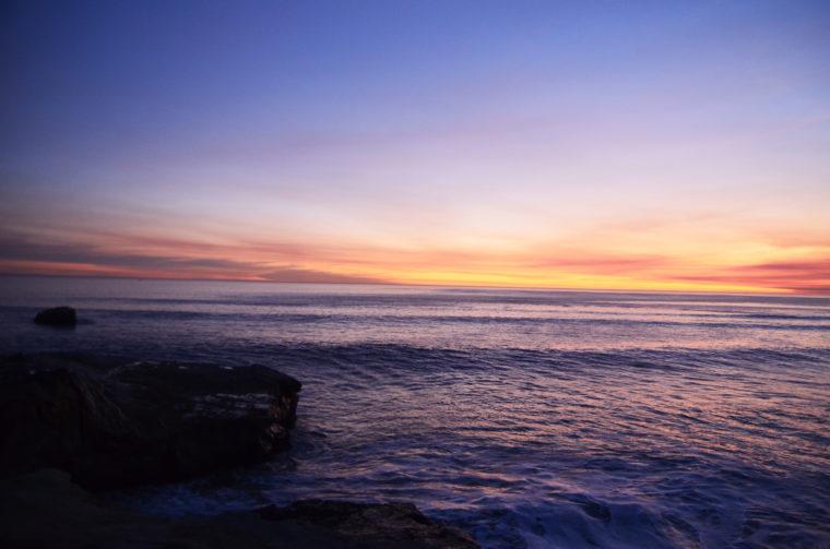 santa-cruz-sunset-rock-c-w-bound