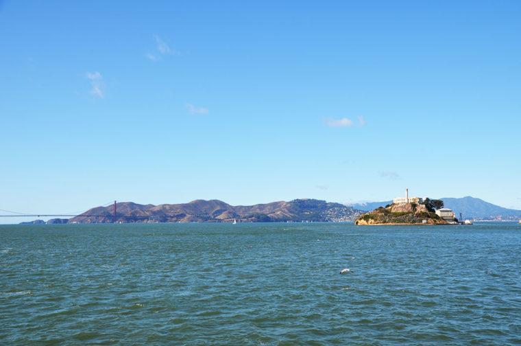 Alz-from-ferry-golden-gate-c-w-bound