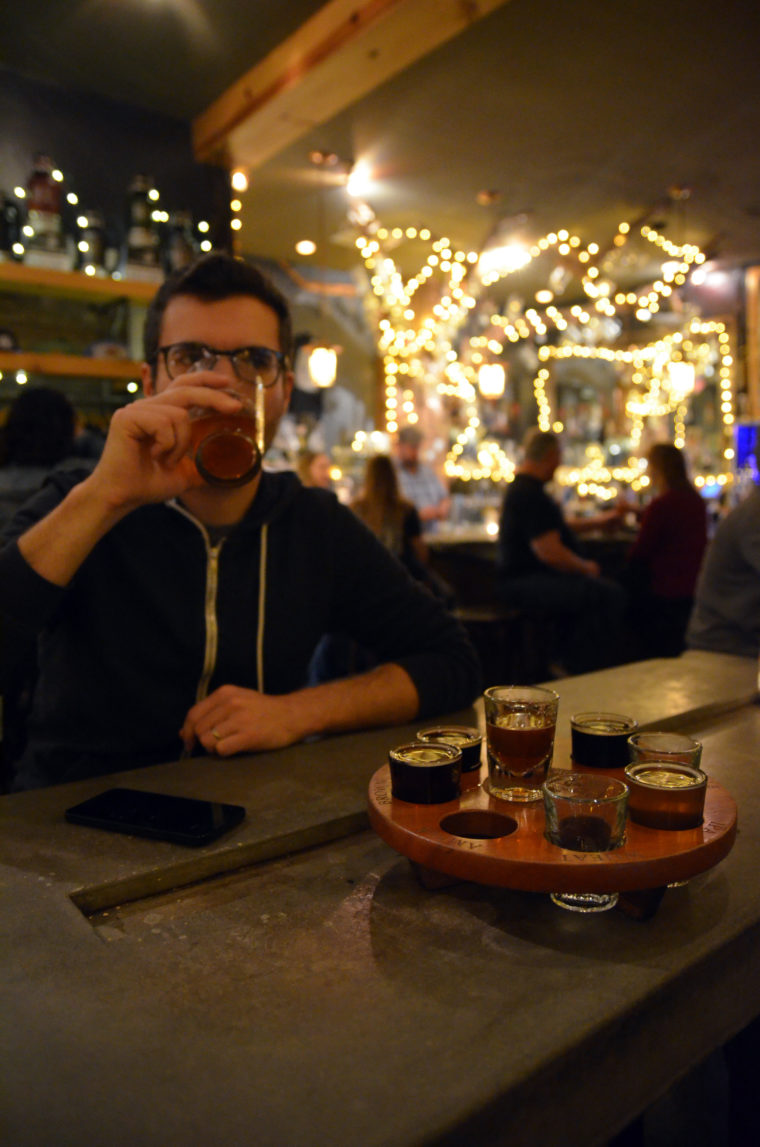 santa-cruz-mountain-brewing-bastien-c-w-bound