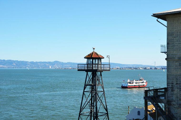 Alz-tower-ferry-east-bay-c-w-bound