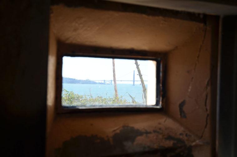Alz-prison-small-window-c-w-bound