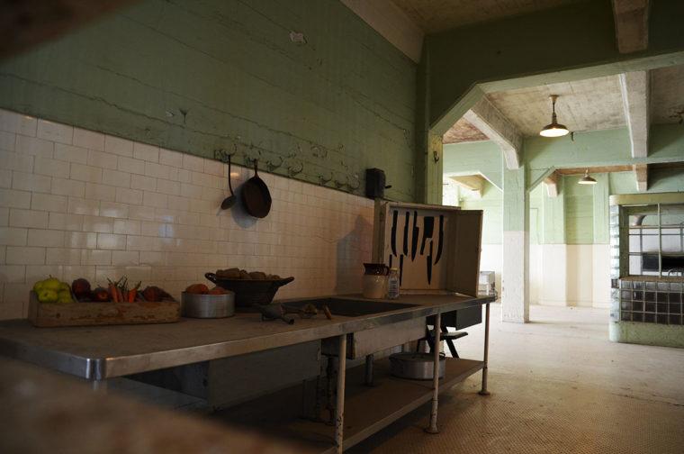 Alz-prison-canteen-kitchen-c-w-bound