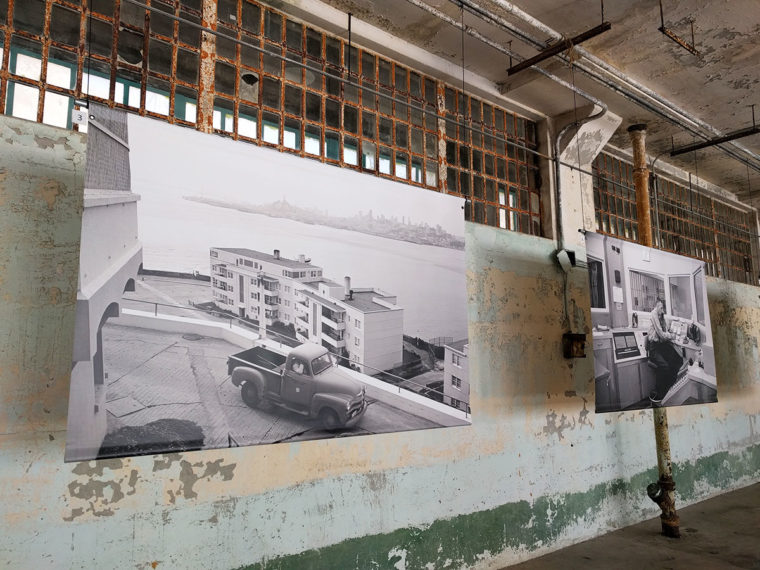Alz-photo-exhibition-c-w-bound