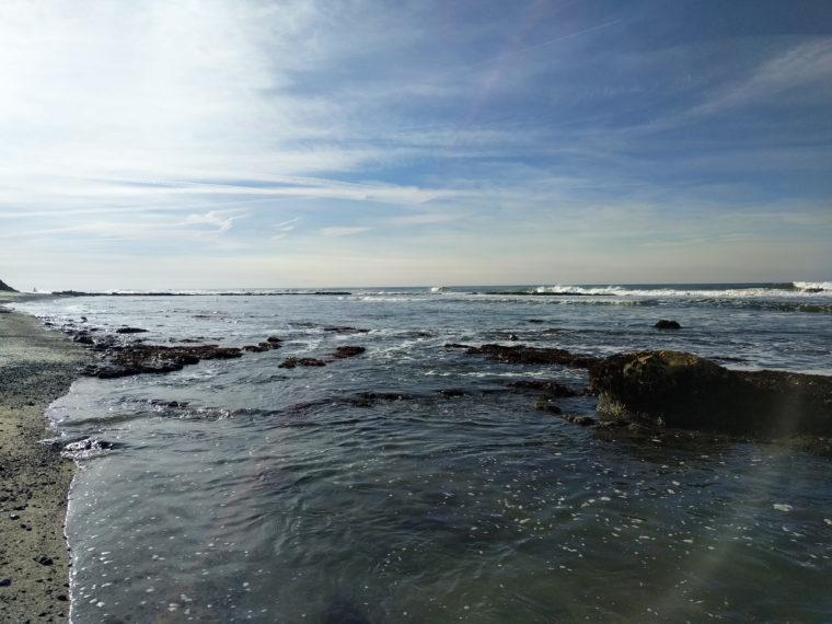 santa-cruz-fitzgerald-marine-reserve-tidal-c-w-bound