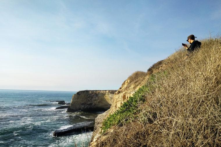 santa-cruz-panther-beach-bastien-c-w-bound