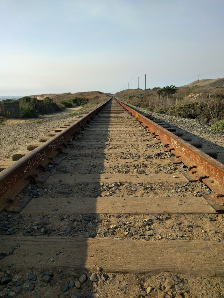 santa-cruz-panther-beach-railway-c-w-bound