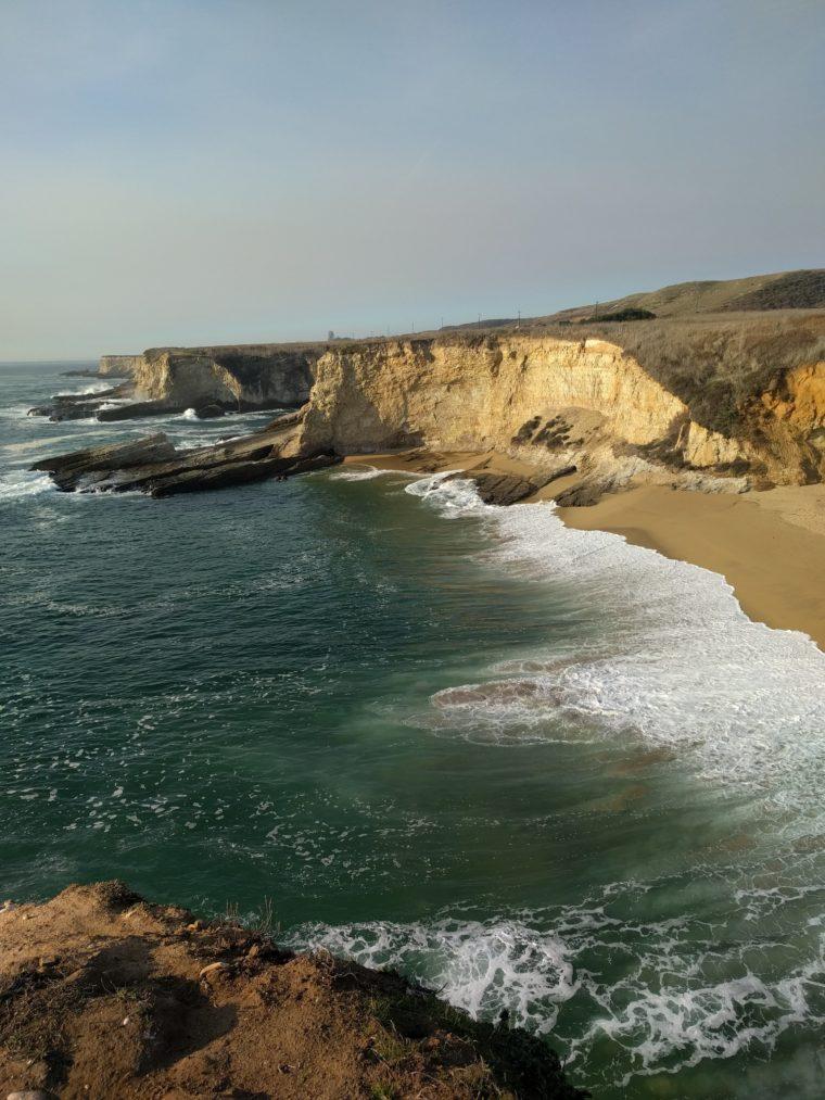 santa-cruz-panther-beach-c-w-bound