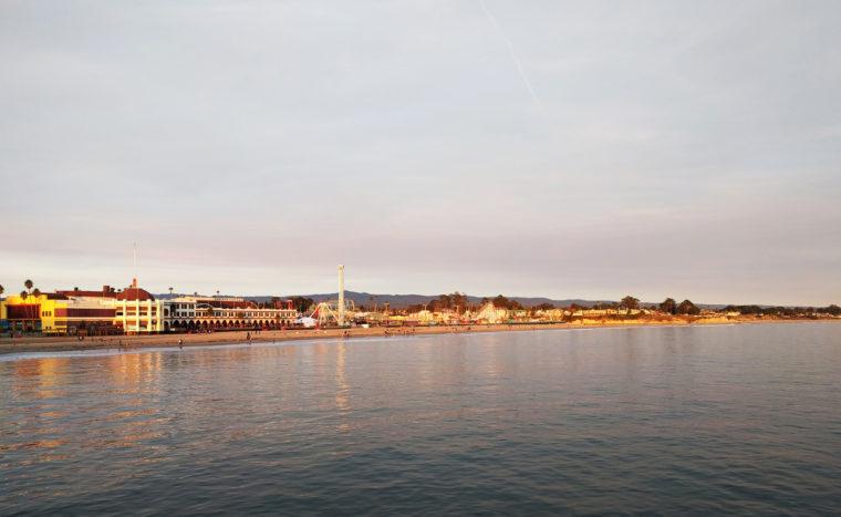 santa-cruz-sunset-boarwalk-beach-c-w-bound