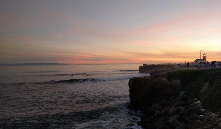 santa-cruz-sunset-coast-c-w-bound