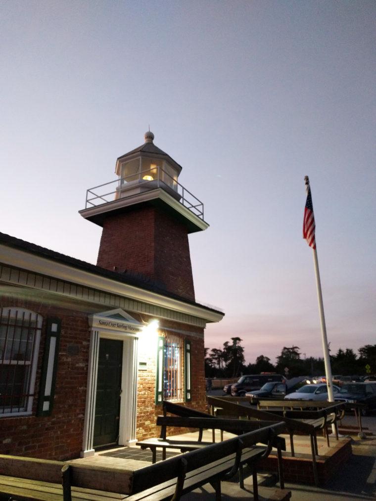 santa-cruz-lighthouse-museum-c-w-bound