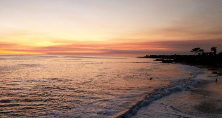santa-cruz-sunset-beach-c-w-bound